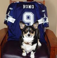Romo200x200